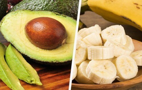 Best Foods to Eat before Exercise