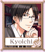 http://otomeotakugirl.blogspot.com/2014/04/my-forged-wedding-kyoichi-main-story-cgs.html