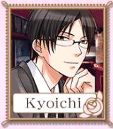 http://otomeotakugirl.blogspot.com/2014/04/my-forged-wedding-kyoichi-main-story-cgs.html