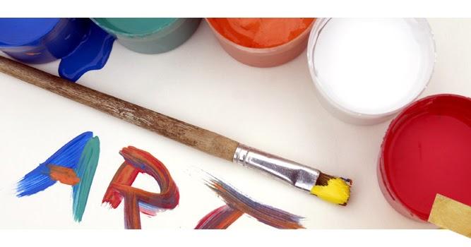 Bricolage facile en vid os peinture comment peindre un - Video comment peindre un plafond ...