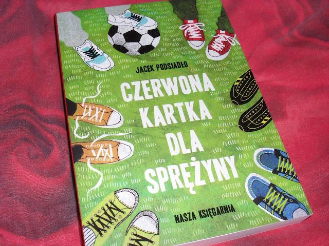 http://nk.com.pl/czerwona-kartka-dla-sprezyny/2318/ksiazka.html#.V3t3NqK83IU