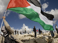 TIADA NEGARA ISRAEL DALAM DUNIA INI !!!