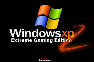 windows xp extreme gaming edition 2016 torrent