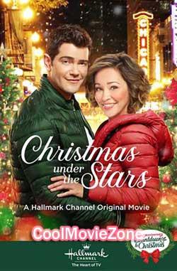 Christmas Under the Stars (2019)