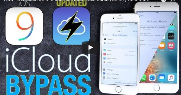 how to remove email account from iphone 6s plus