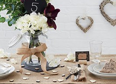 https://www.hobbycraft.co.uk/wedding