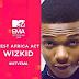 Wizkid Ambwaga Alikiba, Ashinda MTV Ema Award