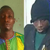 Michael Adikwu And Kayode Opadokun Offa Bank Robbery Ring Leader's 'Disappearance'