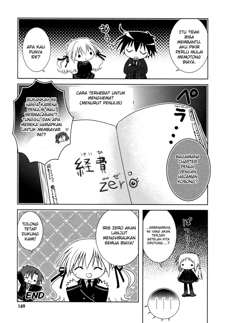 Komik iris zero 009 10 Indonesia iris zero 009 Terbaru 33|Baca Manga Komik Indonesia|