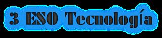 https://todotecnologia-eso.blogspot.com.es/p/3-eso.html