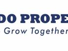 Lowongan Kerja di Fasindo Property - Semarang (Driver, OB, Sales & Marketing, Pelaksana Perumahan, Admin Legal, Purchasing & Admin Proyek)