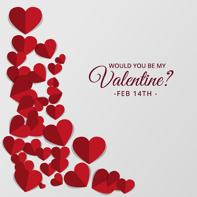 Happy Valentines Day 2017 Wallpapers Download