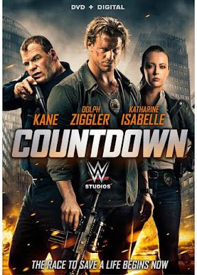 Watch Countdown 2016 Full English Movie Online free