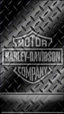 download besplatne slike za mobitele Harley Davidson