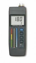 Máy đo độ ẩm, máy đo độ ẩm gỗ, Lutron MS-7003, đài loan (taiwan)