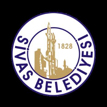 Sivas Belediyesi Web Tv