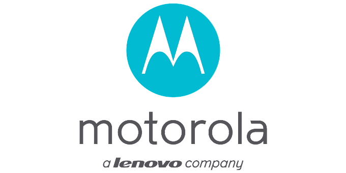 Motorola announces event on February 7 for likely Moto G7 unveiling