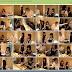 [SHOWROOM] 161123 Bayfm Meets AKB48 on Showroom