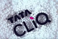 Tata CliQ Customer Support Toll Free Number