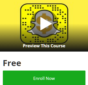 udemy-coupon-codes-100-off-free-online-courses-promo-code-discounts-2017-snapchat-marketing-course