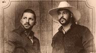 Baixar – João Lucas & Walter Filho – EP Acústico – Vol.1 – 2019