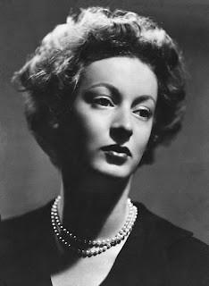 Marella Agnelli enjoyed a lifestyle  of wealth and privilege