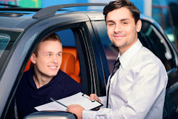 How To Get A Car Rental