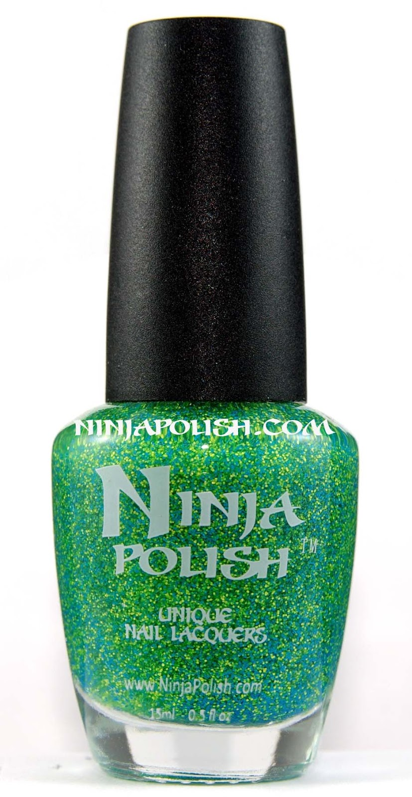 http://www.ninjapolish.com/Floam-R.html