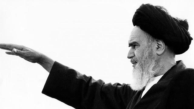 الأسس الأديولوجية التي يقوم عليها الفكر الشيعي