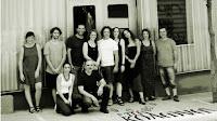 Με τέσσερις παραγωγές η θεατρική ομάδα Νάμα την περίοδο 2016-2017