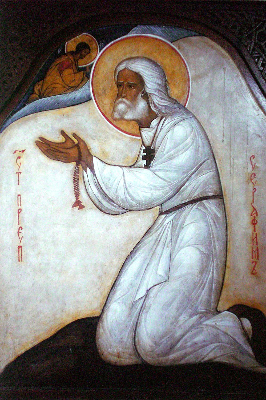 religion orthodoxe en france