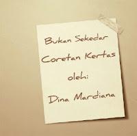 puisi_dina_mardiana