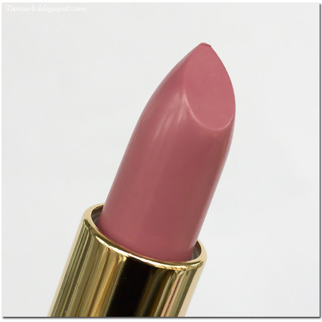 "Astor Soft Sensation moisturizing Lipstick # 103 ""Peachy pink"""