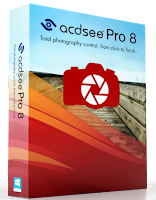 acdsee pro 9 license key