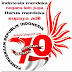 KATA KATA UCAPAN UNTUK MENYAMBUT 17 AGUSTUS HARI KEMERDEKAAN INDONESIA