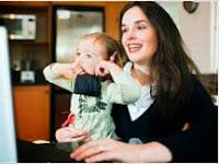 Peluang Bisnis Yang Cocok Untuk Ibu Rumah Tangga