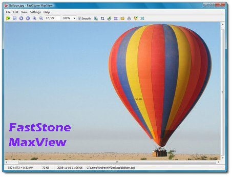 faststone,faststone capture,faststone capture serial key,faststone capture registration code,faststone maxview,faststone image viewer (software),faststone maxview 3.1 2017,faststone capture 8.4,faststone capture free download,faststone capture 8.6 serial key,faststone image viewer,faststone image viewer 6.4,faststone image viewer 6.4 key,faststone image viewer 6.4 full,faststone image viewer tutorial