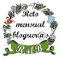 RMB -14 octubre: Hojas-leaves