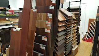 goodfellow horizon hardwood flooring nj new jersey nyc new york