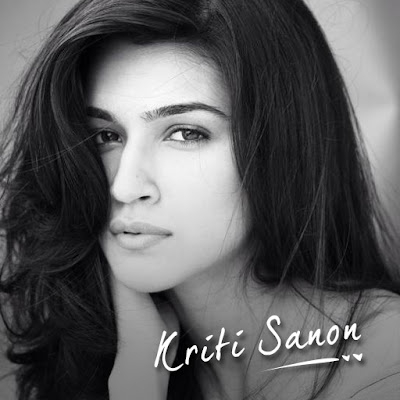 Kriti Sanon 3D live Wallpaper For Android Mobile Phone