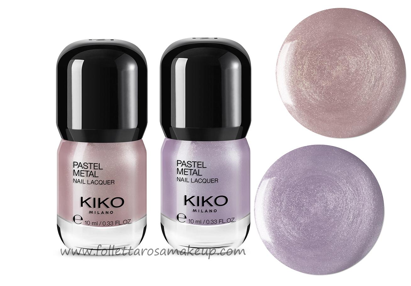 pastel-metal-kiko