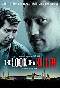 Watch The Look of a Killer Online Free in HD