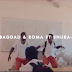 DOWNLOAD | Baghdad & Roma ft Snura – K | NEW VIDEO MP4