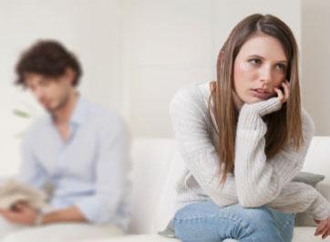 Istri yang tergoda selingkuh memang tidak semua karena berasal dari sifat dasar istri itu 7 Hal Ini Bisa Membuat Istri Tergoda Selingkuh