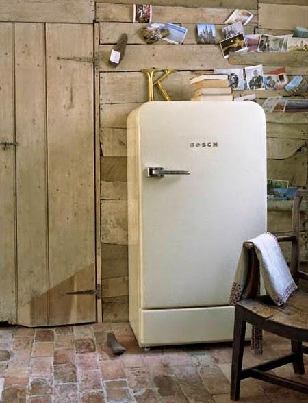 Sửa tủ lạnh chạy liên tục mà không ngắt tại Hà Nội
