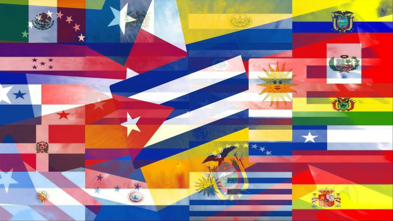 Free Latinos IPTV lista M3u