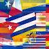 Free IPTV Latinos M3u Lista 23/10/2019