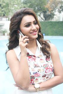 koushani mukherjee mobile number