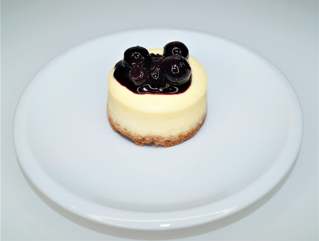 blueberry, blueberry cheesecake recipe, cheesecake recipe, cake recipe