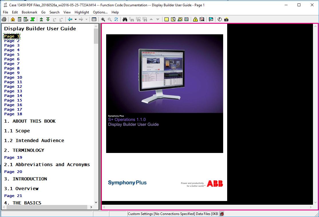 Computer Introduction Pdf File